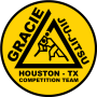 Gracie Houston Staff