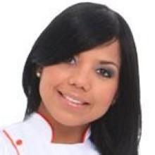 Inés Páez Nin (Chef Tita)
