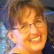 Jennie Rosenblum