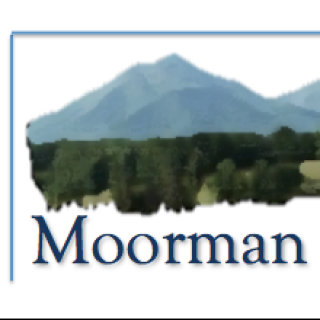 Moorman Farms