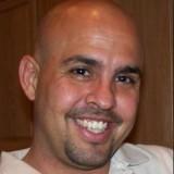 Avatar Rafael Cantu