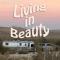 LivinginBeauty.net