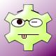 gladouille