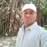 Anis Ullah