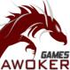 Awoker Games