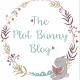 Marcilia @ The Plot Bunny