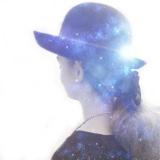 Avatar Marysol Fuega