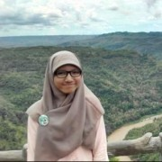 Photo of Bekti Renggani