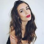 Mariella