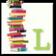 librarianlizy