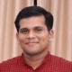 Krishnadev
