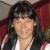 AURORA HUMARAN's avatar