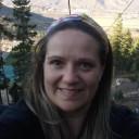 Heidi Passey