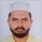 Al- Irshad