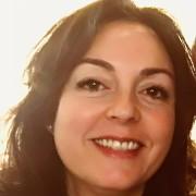 Sandra Marino