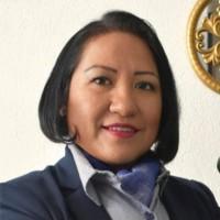 Araceli Jiménez Martínez