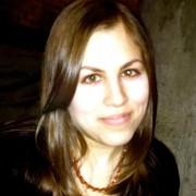 Jennifer R. Bernstein