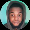 Clickedwap Official