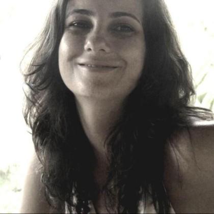 Silvia Badim