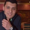 Ibrahim M