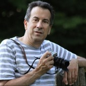 Joe LoBianco