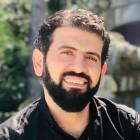 Photo of Khaled Safi