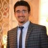 Hasan Ertenli