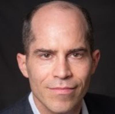 David Teten