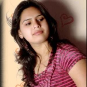 Rajshree Upadhyaya