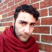 Cristian Pandolfino