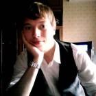 vetrov_dmitriy