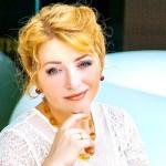 Алика Юрченко