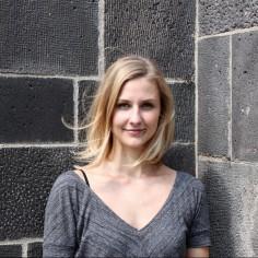 Tamara Schempp