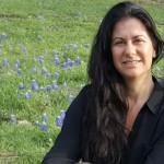 avatar for Celia Geraldo