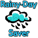 RainyDaySaver