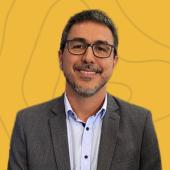 Paulo Maneira