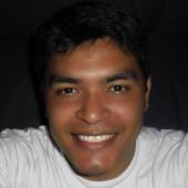 Marcelo de Almeida