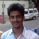 Sai Charan