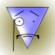 techno dark design free vector background textures