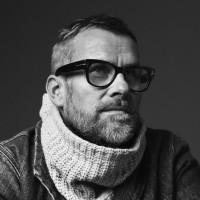 Kristian Haagen