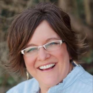 Gretchen Pritts – Certified Coach & Reiki Master