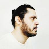 Jaime Sandoval