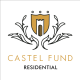 Castel Residential