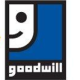 goodwillsp