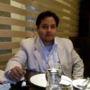 Avnish Gautam