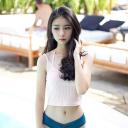 daftarsboindonesia