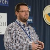 Leszek Dubicki