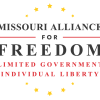Missouri Alliance for Freedom