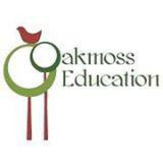 Oakmoss Education