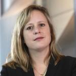 Jennifer Scholze